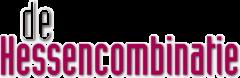 logo de Hessencombinatie magazine