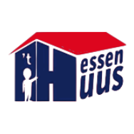 Multifunctionele accommodatie 't Hessenhuus, Zomerweg 19a, 6996 DD Drempt